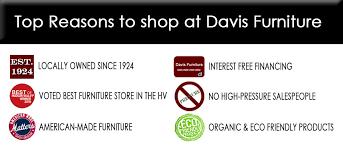 Design House Furniture Gallery Davis Ca Poughkeepsie Ny Davis Furniture