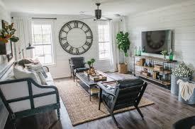 Magnolia Homes Waco by Fixer Upper Season 3 Episode 6 The Barndominium