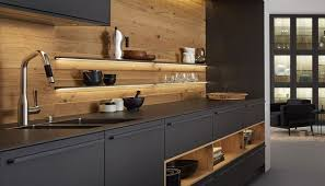 best quality kitchen cabinets brands how do leicht kitchens compare in price and quality to other