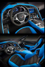 kerbeck used corvettes 2017 corvette grand sport