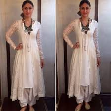 design of jacket suit most phenomenal designer suits dressed by bollywood divas blah and