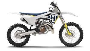 cz motocross bikes husqvarna mx bikes