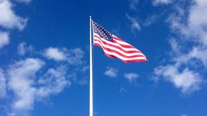 Flag Etiquette What Is Proper American Flag Etiquette Reference Com