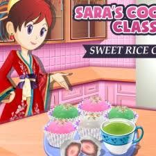 jeux de cuisine gateau gratuit jeu gateau au riz sucré cuisine de gratuit sur wikigame