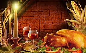 thanksgiving wallpapers hd simply wallpaper just choose