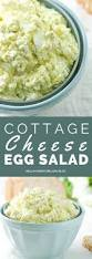 What Do You Eat Cottage Cheese With by What Do You Put On Cottage Cheese Nice Home Design Amazing Simple