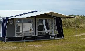 Sun Awnings Uk Sun Canopies For Caravans Gives You Pleasurable Shade
