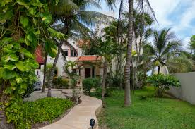 villa margarita private luxury beach front villa in jade bay on