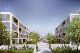 bureau urbanisme urbanisme un nouveau quartier prévu à préverenges vaud