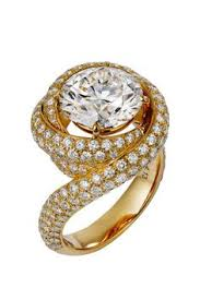 verlobungsringe cartier alles für ihren stil www thegentlemanclub de wedding rings for