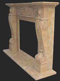 fireplace faux marble fireplace mantels home design new creative