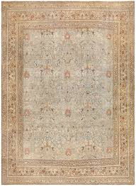 Persian Rugs Nyc by Antique Khorassan Persian Carpet 46929 By Nazmiyal