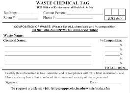 iu bloomington waste management waste management guide waste