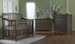 Pali Toddler Rail Pali U2013 Marina Collection Baby Shack