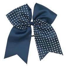cheer bows uk cheerleading bows ebay