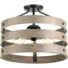 kitchen lighting lowes modern kitchen island lighting home depot pendant lights gold
