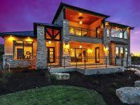 custom home design ideas amazing dean custom homes on home design white cabinets grey countertops 6639