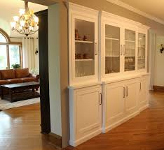 rustic alder kitchen cabinets other spaces the cabinet maker