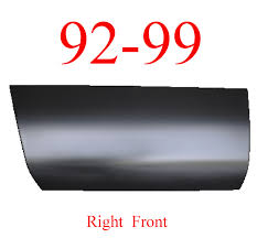 chevy tahoe 95 99 mrtaillight com online store