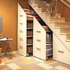 ikea stairs storage on stairs stair basket storage stairs ikea christlutheran info
