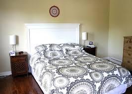 headboard diy bed headboard ideas then bedroom furniture photo a