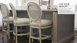 height of counter height bar stools counter height bar stools luxury bar stool counter height