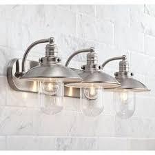 discount bathroom light fixtures white flushmount light fixture flush mount ceiling light fixtures