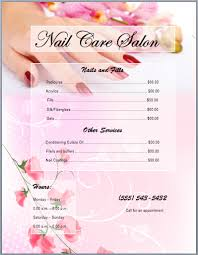 nail gallery evansville in prices gel nails filing