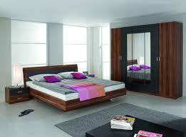 decor de chambre a coucher chetre source d inspiration decoration chambre à coucher adulte moderne