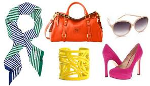 girl accessories mg style guide 5 must 2013 accessories for city