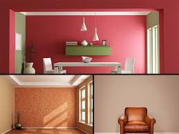 warm dining room colors warm dining room decor and living room