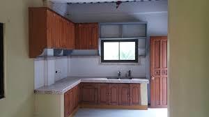 150 sq meters u2013 happy homes greenbelt ph i alawihao daet cam