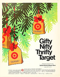 target augusta maine black friday ad 56 best american retail images on pinterest vintage stores