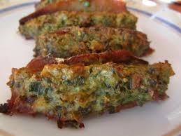 cuisiner des sardines fraiches sardines farcies aux blettes et herbes fraîches