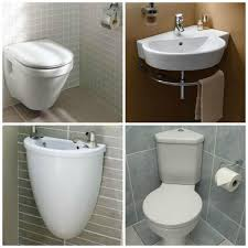 Not Just Kitchen Ideas 54 Best Bathroom Ideas Images On Pinterest Bathroom Ideas
