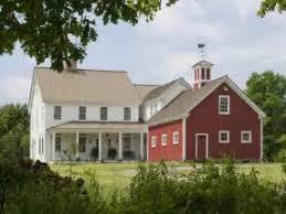 simple farmhouse plans eplans farmhouse house plan simple symmetry 3035 simple farmhouse