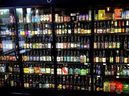 California travelers beer images The 30 best breweries to visit in california jpg