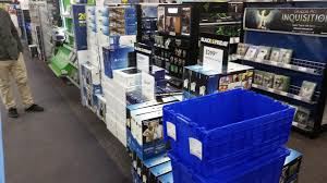 gamestop black friday deals neogaf amazon target wal mart bb gamestop ps4 black friday bundles are up