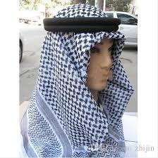 arab headband wholesale 2016 arab turbans scarf yashmagh muslim headband in size