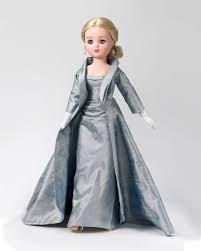 Carol Burnett Scarlett O Hara Costume by Madame Alexander Scarlett O U0027hara In Love Bird Dress 69945 Based On