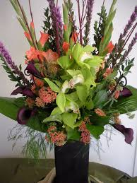 floral arrangements utah living creations