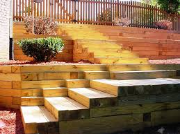 Retaining Wall Design Ideas by Retaining Wall Design Guide Cadel Michele Home Ideas Building