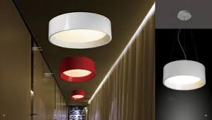 led dining room lighting design ceiling l for dining room