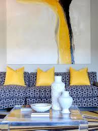 living room table sets living room paint colors ideas ikea diy