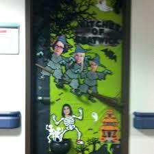 Office Door Decorating Ideas Door Decoration Ideas Decoration Ideas Door Decorations