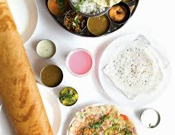 cuisine metro the christiane chronicles where to find great tamil cuisine in