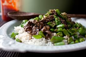thanksgiving peas buttered green sugar snap peas recipe nyt cooking