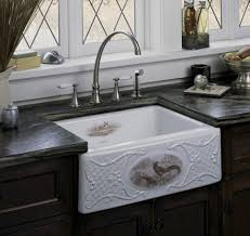 Plumbing Parts Plus Kitchen Sinks  Bathroom Sinks Showroom In - Kitchen sinks kohler