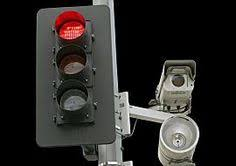 red light ticket nassau nassau county red light camera tickets should be tossed suit ny