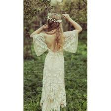 robes de mariã e sirã ne 30 best robe mariage images on wedding things wedding